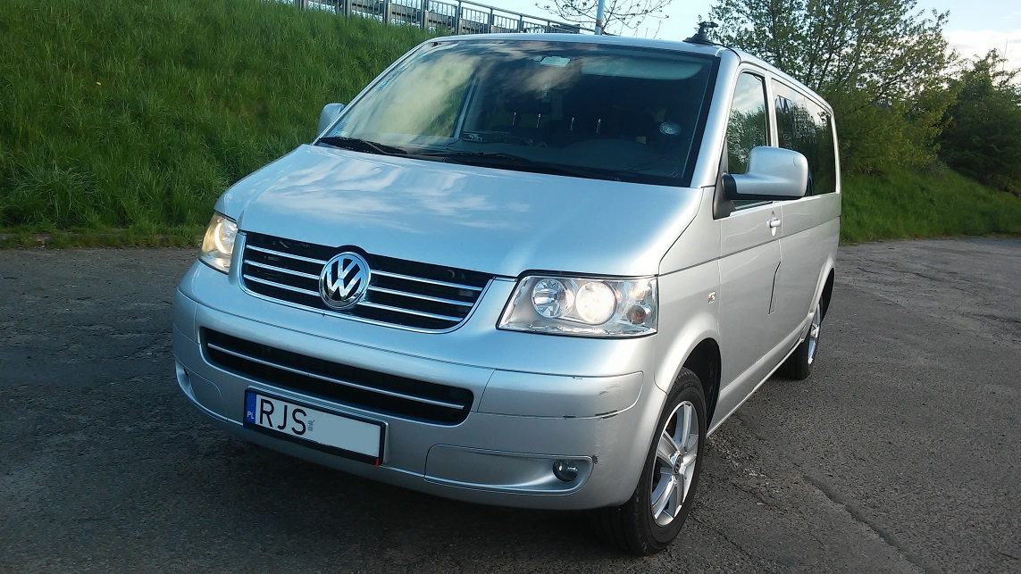 vw caravelle t5 2 5tdi bnz 131km 340nm 164km 390nm. Black Bedroom Furniture Sets. Home Design Ideas