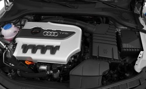 2012-audi-tts-convertible-2-0t-premium-plus-2dr-all-wheel-drive-quattro-roadster-exterior-engine-png